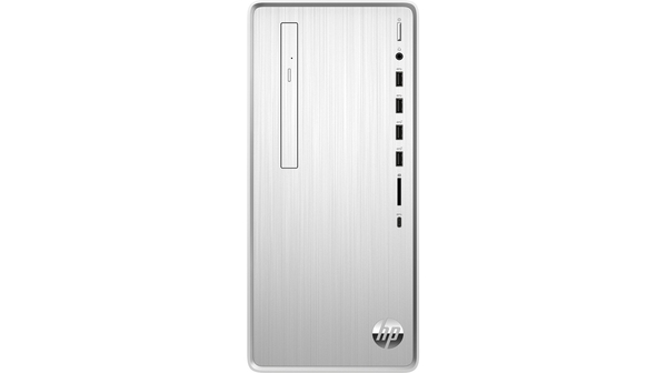 pc-hp-pavilion-gaming-tp01-1113d-i5-10400-180s3aa-1