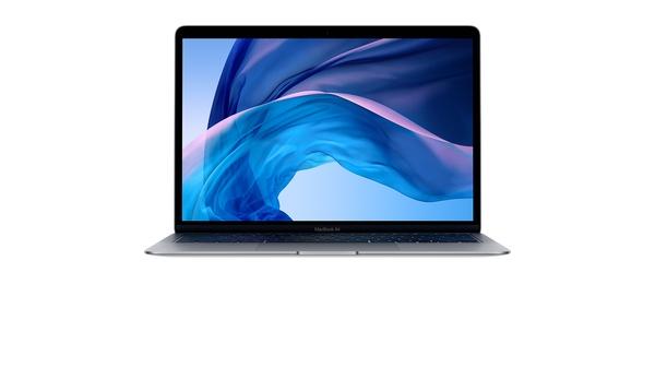 apple-macbook-air-i3-13-3-inch-mwtj2sa-a-2020-1