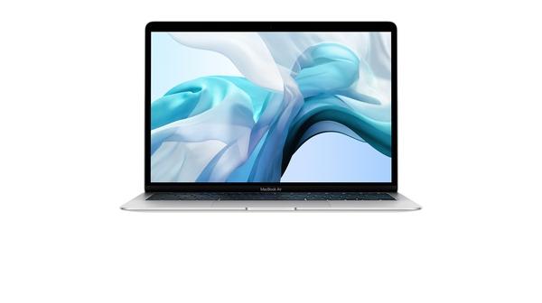 apple-macbook-air-i3-13-3-inch-mwtk2sa-a-2020-1