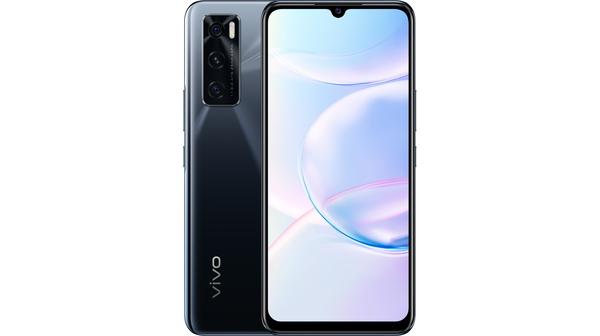 Điện thoại Vivo V20 SE 8GB/128GB Đen
