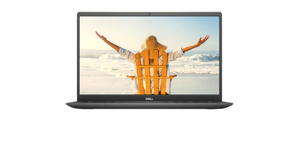 Laptop Dell Vostro 5402 i5-1135G7 14 inch V4I5003W chính diện