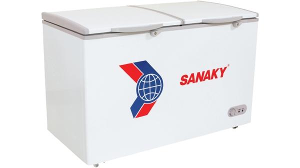 tu-dong-sanaky-235l-vh-285a2-1