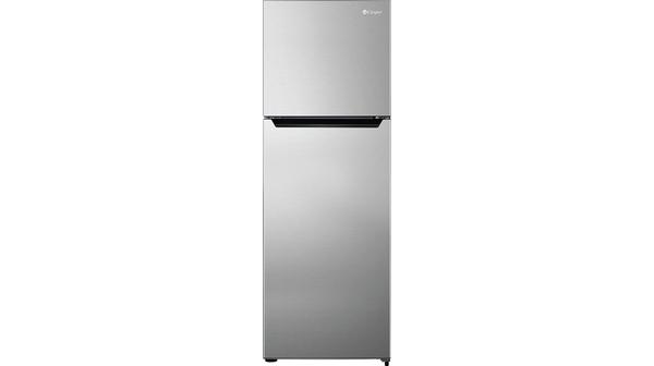 Tủ lạnh Casper Inverter 337 lít RT-368VG mặt chính diện