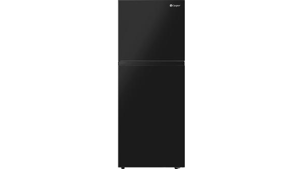 Tủ lạnh Casper Inverter 218 lít RT-230PB mặt chính diện