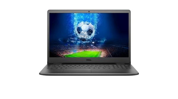 Laptop Dell Inspiron 3501 i5-1135G7 15.6 inch 70234074 mặt chính diện