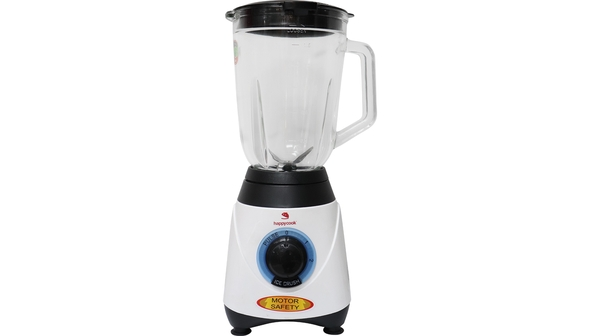 may-xay-sinh-to-happy-cook-hcb-150c-1