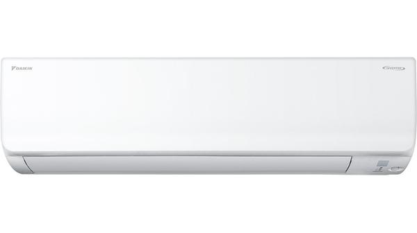 may-lanh-daikin-inverter-1-5-hp-fthf35vavmv-front