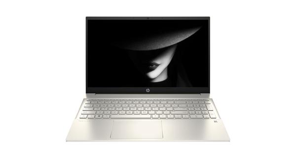 Laptop HP Pavilion 15-EG0505TU i5-1135G7 15.6 Inch 46M02PA | Nguyễn Kim