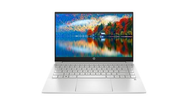laptop-hp-pavilion-14-dv0563tu-i51135g7-14-inch-4p5g5pa-1