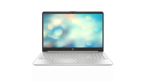 laptop-hp-15s-fq2602tu-ị-1135g7-15-6inch-4b6d3pa-1