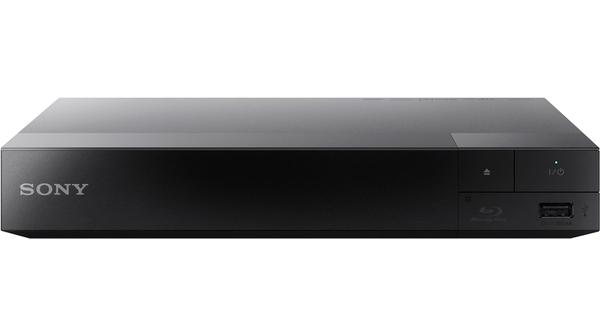 Đầu đĩa Blu-ray Sony BDP-S1500 giá ưu đãi tại Nguyễn Kim