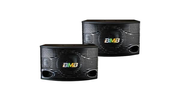 Loa BMB CSN 500 SE màng loa chất lượng cao