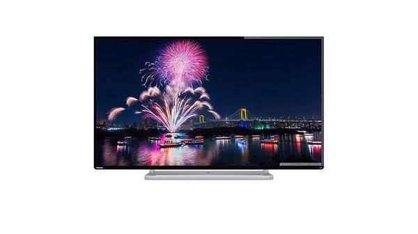 Tivi Led Toshiba 40L5550VN 40 inch Full HD giá ưu đãi tại Nguyễn Kim