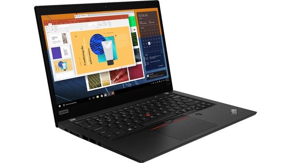 Laptop Lenovo X390 20Q0S03M00