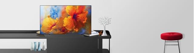 Tivi Led Samsung 88 inches QA88Q9FAMKXXV giá tốt tại Nguyễn Kim