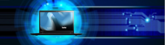 Máy tính xách tay Lenovo ThinkPad T460S (Core I5/RAM 8GB) có thiết kế hiện đại