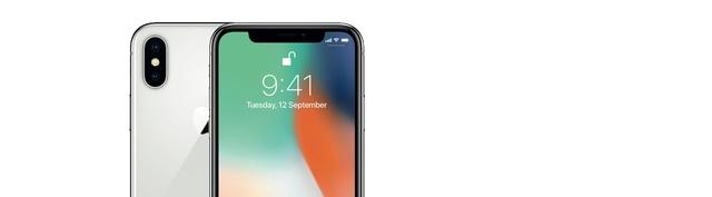 dien-thoai-iphone-x-64gb-mqad2vn-a-silver-p1