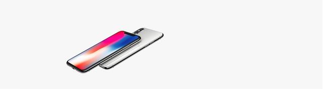 Điện thoại di động iPhone X 256GB Gray giá tốt tại Nguyễn Kim