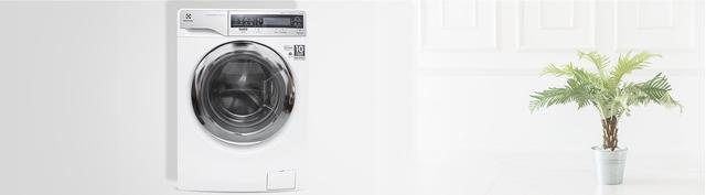 Máy giặt Electrolux EWW14113 giá tốt tại Nguyễn Kim