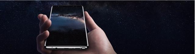 Điện thoại Samsung Galaxy Note8 vàng giá ưu đãi tại Nguyễn Kim