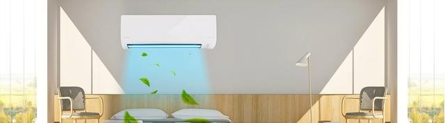 Máy lạnh Daikin 2 HP FTKQ50SVMV màu trắng giá tốt tại Nguyễn Kim
