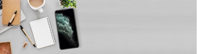 Điện thoại iPhone 11 Pro Max 64GB Xanh Lá premium