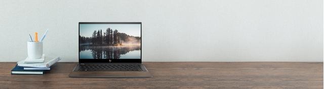 Máy tính xách tay HP Envy 13-AQ1047TU i7-10510U 13.3 inch8XS69 PA premium