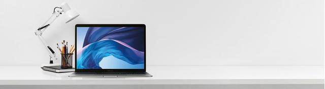 macbook-air-i3-gen-10-13-3-inch-mwtj2sa-a-1