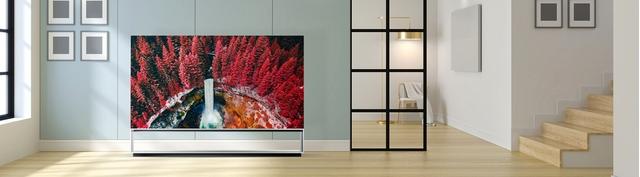 smart-tv-8k-88-inch-oled88zxpta-atv-1