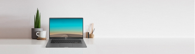 Laptop LG Gram i5-1035G7 14 inch 14Z90N-V.AR52A5 premium