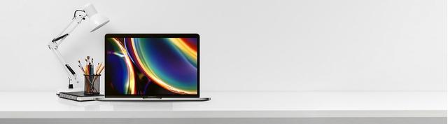 Apple Macbook Pro i5 13.3 inch MXK32SA/A 2020 premium