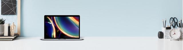 Apple Macbook Pro Touch i5 13.3 inch MXK52SA/A 2020 premium