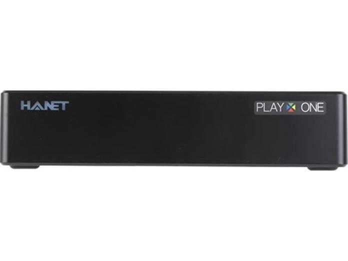 dau-karaoke-hanet-playx-one-4tb-1