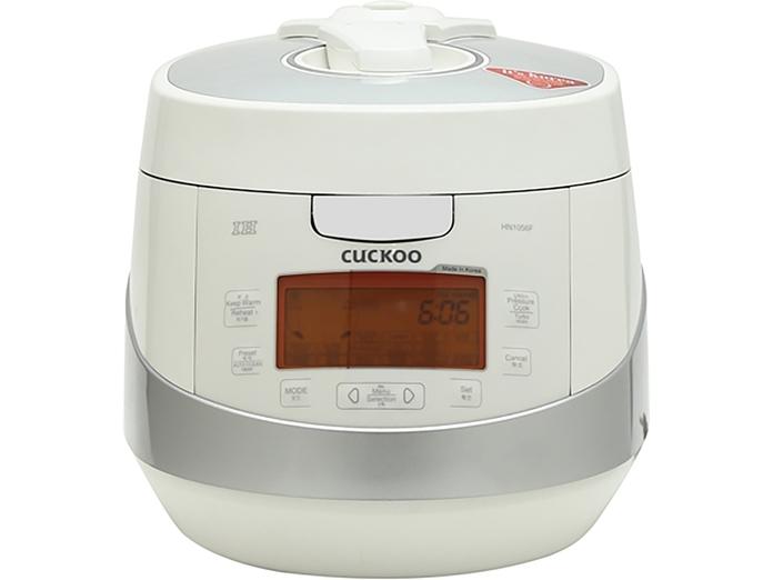 noi-com-dien-cuckoo-crp-hn1056f-1
