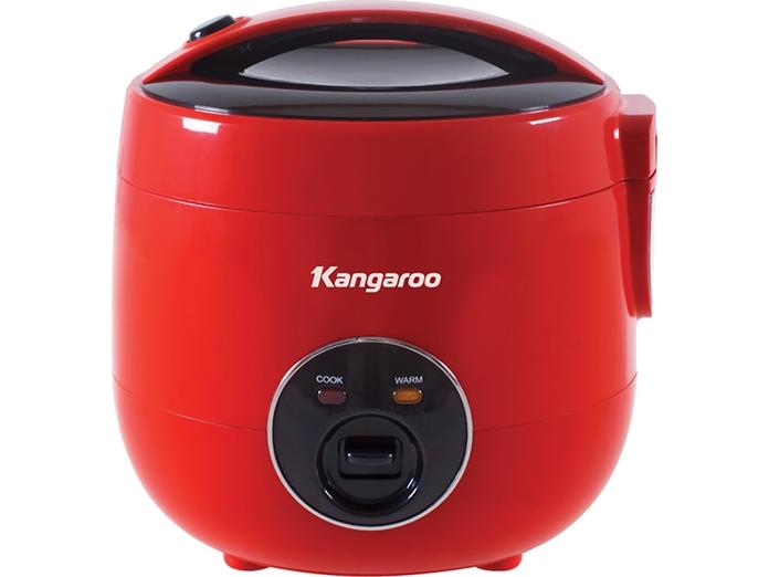 noi-com-dien-kangaroo-1-5-lit-kg824-1
