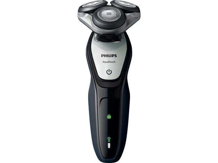 Máy cạo râu Philips S5083/03 mặt chính diện
