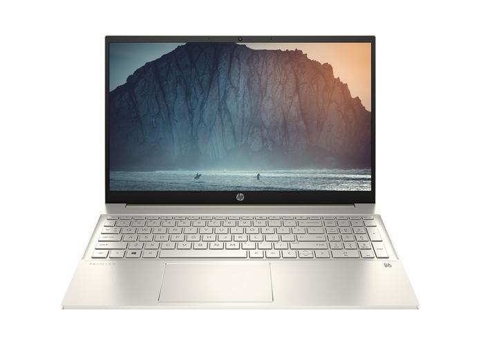 Laptop HP Pavilion 15-EG0507TU i5-1135G7 15.6 Inch 46M06PA   Nguyễn Kim