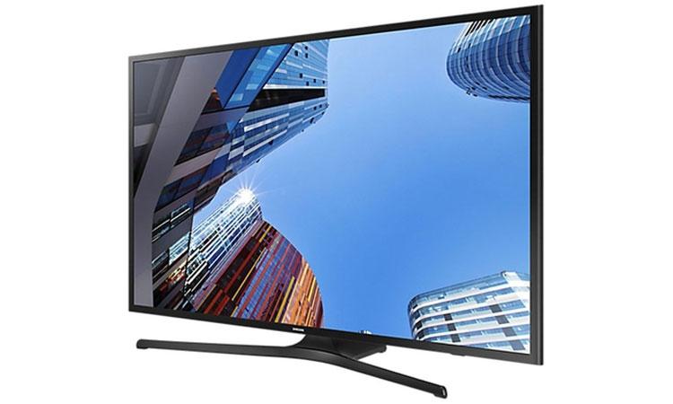 Tivi Full HD Samsung 40 inch UA40M5000AKXXV có thiết kế sang trọng