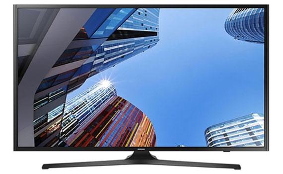 Tivi Full HD Samsung 40 inch UA40M5000AKXXV giá ưu đãi tại nguyenkim.com