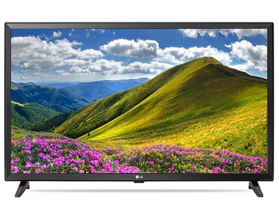 Led LG 32 inch 32LJ510D giá tốt tại nguyenkim.com