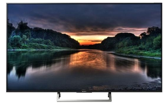 Tivi Sony KD43X7000E VN3 giá tốt tại nguyenkim.com