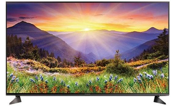 Tivi Led Panasonic 43 inch TH-43EX600V giá tốt tại nguyenkim.com