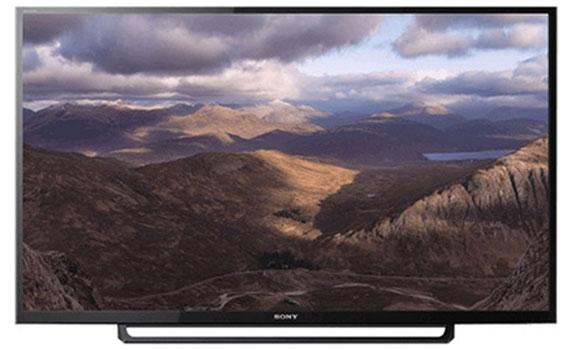 Tivi Sony 32 inch KDL32R300E VN3 giá khuyến mãi tại nguyenkim.com