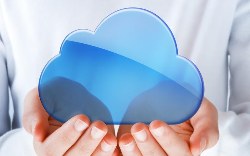 Đám mây Azure của chúng ta có thể bị tấn công bất cứ lúc nào